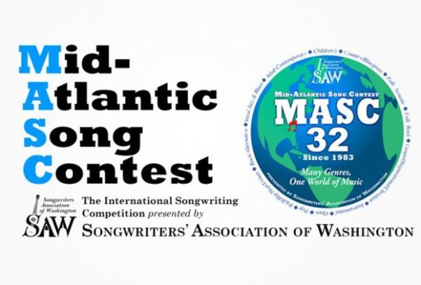 Mid-Atlantic Song Contest